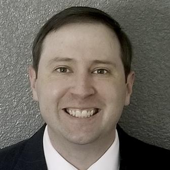 Brian McQuillan, MD