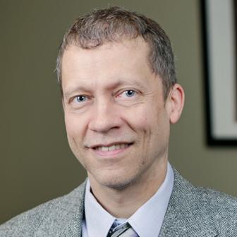 Douglas Songer, MD