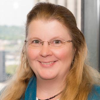 Estella Wetzel, FNP