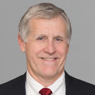 James M. Pacenta, MD, FACC