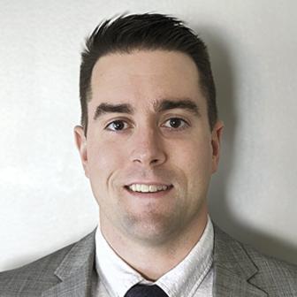 Jonathan Muldermans, MD