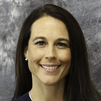 Bonnie Loesch, APRN,FNP-C,M.S.N.