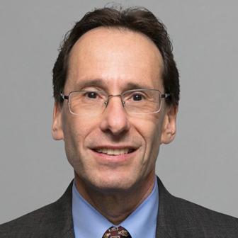 Kevin D. Kravitz, MD
