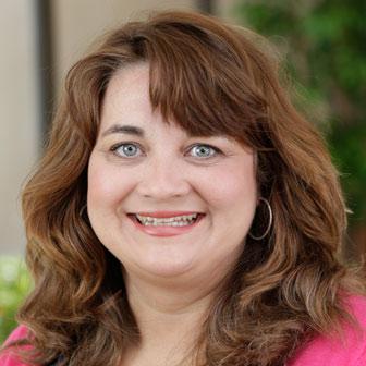 Lesley Meeker, MD