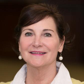 Debra L. Stump, CNP