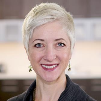 Tracy J. Eicher, MD