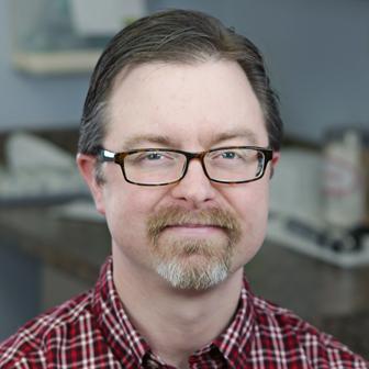 Aaron C. Harju, MD