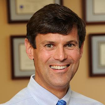 David McKenna, MD
