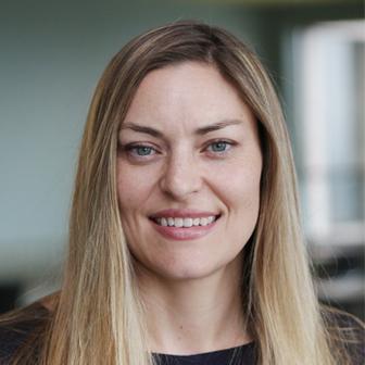 Samantha L. Wiegand, MD