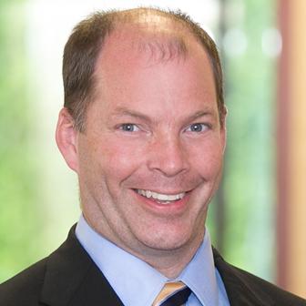 John W. Powell, MD