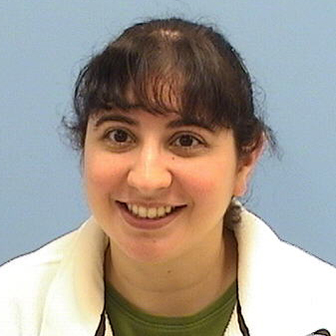 Dr. Laura A Bedrossian, MD