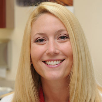 Melinda Ruff, MD