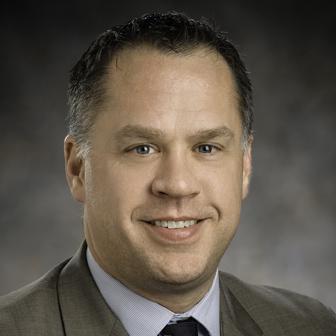 Christopher Schneider, MD,FACS