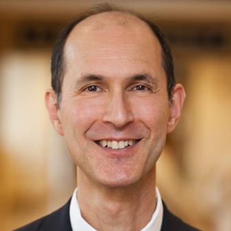 Jonathan G. Pope, MD