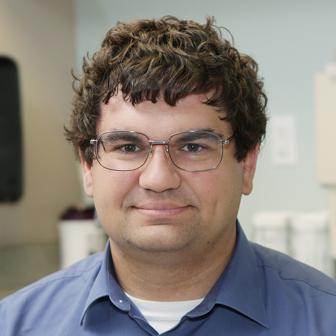 Richard Surowiec, MD