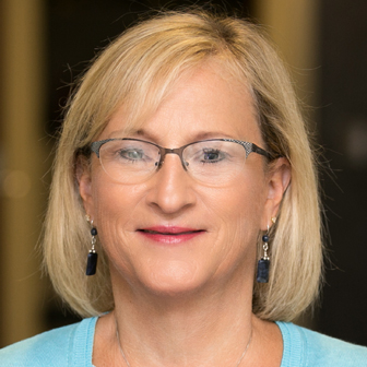 Susan Kloth, CNM