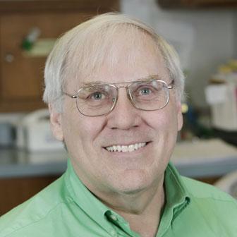 W. Scott Glickfield, MD
