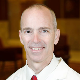 Matthew W. Lawless, MD