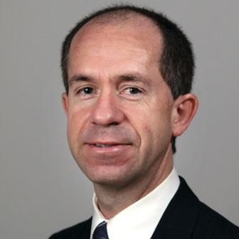 W. Grant Starrett, MD