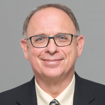 William Czajka, MD