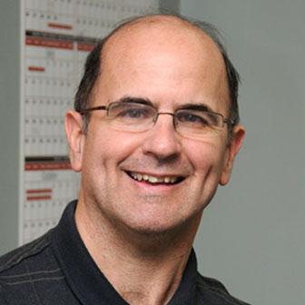 Mickey E. Denen, MD