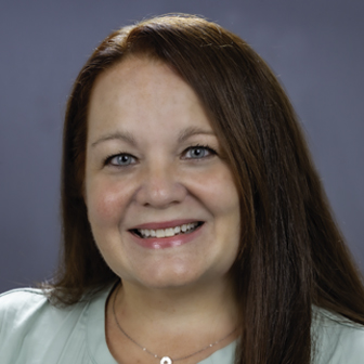 Shelsea L. Johnson, MD
