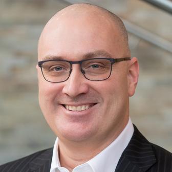 Christopher G. Janson, MD