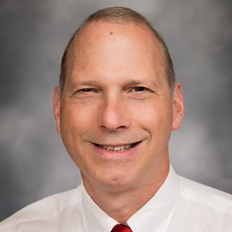 Aaron Knoll, MD
