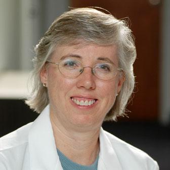 Julia A. Boyd, MD