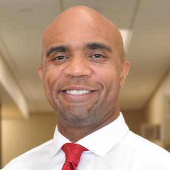 Brandon J. Bell, MD