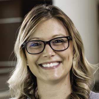 Desiree N. Vance, CNP