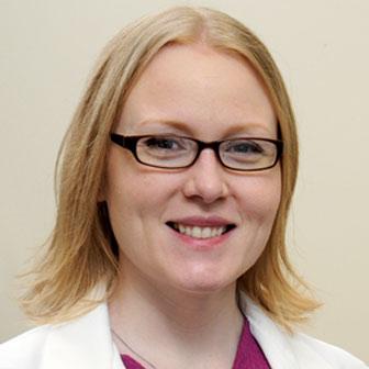 Trisha L. Zeidan, MD