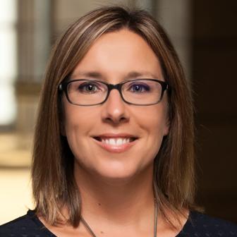 Christie Schmitz, MSN, APRN, FNP-C