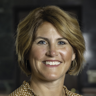 Carrie A. Pohlman, CNP