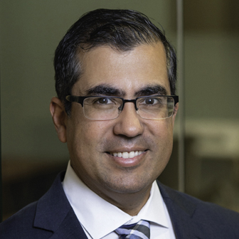 Jose R. Rodriguez, MD