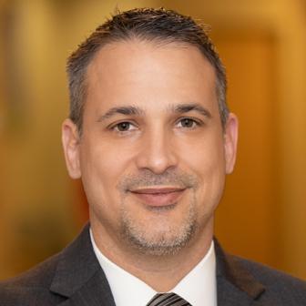Julio Soto, MD