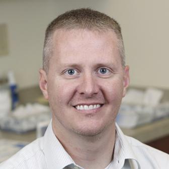 Christopher J. Groff, PA-C