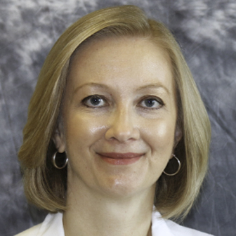 Jennifer Curtis, CNP,ACNP
