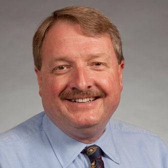 Michael W. Barrow, MD