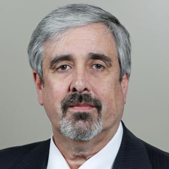 James S. Kalbaugh, PA-C