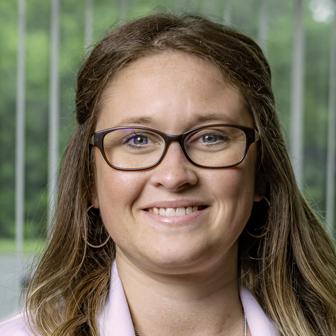 Jessica Denlinger, CNP