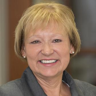 Kathy Ferriell, APRN, CNP, CNS