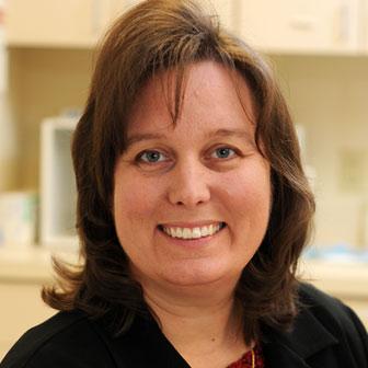 Angela M. Kohnen, MD