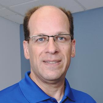 Robert B. Harrington, MD