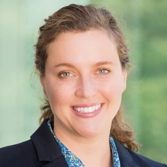 Rosanne M. Danielson, MD