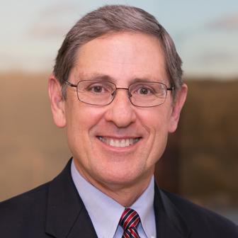 Thomas A. Heck, MD
