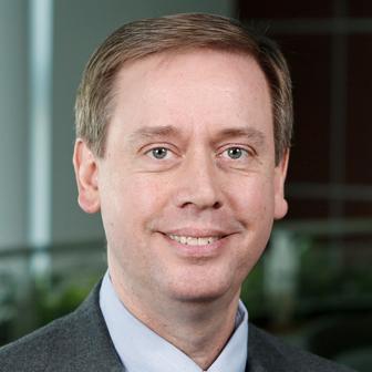L. Stewart Lowry, MD
