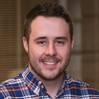 Joel Metze, MD