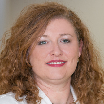 Janet Smith, DNP, APRN-CNP, FNP-BC, NP-C