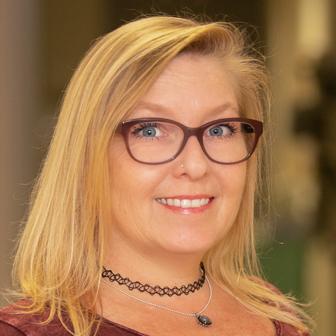 Shannon S. Stireman, APRN-CNP, FNP-C